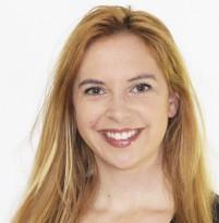Pilar Brinquete 2